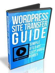 wordpress site transfer plr videos wordpress site transfer plr videos Wordpress Site Transfer PLR Videos with Private Label Rights wordpress site transfer plr videos 190x250