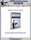 affiliate-contest-secrets-plr-ebook-download