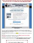 affiliate-contest-secrets-plr-ebook-oto