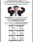 affiliate-contest-secrets-plr-ebook-salespage
