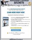 affiliate-contest-secrets-plr-ebook-squeeze-page
