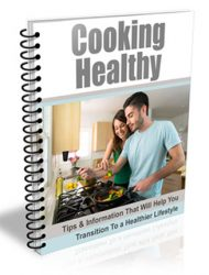 cooking healthy plr autoresponder messages cooking healthy plr autoresponder messages Cooking Healthy PLR Autoresponder Messages cooking healthy plr autoresponder messages cover 190x250