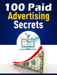 paid advertising secrets report paid advertising secrets report Paid Advertising Secrets Report with Master Resale Rights paid advertising secrets report 190x250