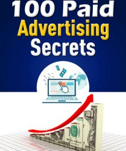 paid advertising secrets report