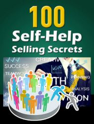 self help selling secrets report self help selling secrets report Self Help Selling Secrets Report with Master Resale Rights self help selling secrets report 190x250