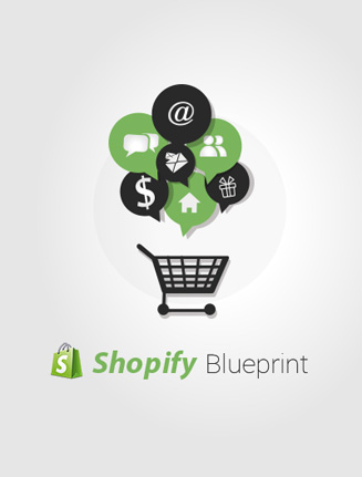 shopify blueprint video