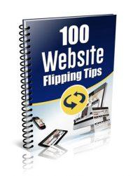 websites flipping tips plr websites flipping tips plr Websites Flipping Tips PLR Report with Private Label Rights websites flipping tips plr report 190x250