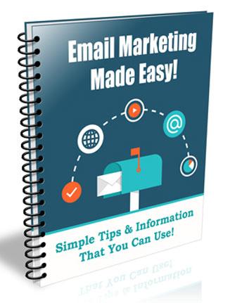 email marketing made easy plr autoresponder
