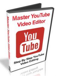 master youtube editor plr videos master youtube editor plr videos Master YouTube Editor PLR Videos master youtube editor plr videos 190x250