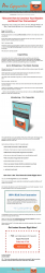 pro copywriter ebook