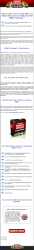 smart affiliate marketing ebook