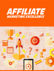 affiliate marketing excellence ebook and videos affiliate marketing excellence ebook and videos Affiliate Marketing Excellence Ebook and Videos MRR Package affiliate marketing excellence ebook and videos 190x250