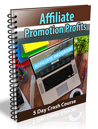 affiliate marketing plr autoresponder messages