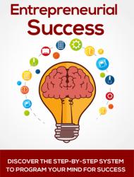 entrepreneurial success ebook and videos entrepreneurial success ebook and videos Entrepreneurial Success Ebook and Videos Package MRR entrepreneurial success ebook and videos 190x250
