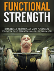 functional strength training ebook and videos functional strength training ebook and videos Functional Strength Training Ebook and Videos MRR Package functional strength training ebook and videos 190x250
