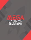 mega product launch blueprint ebook and videos mega product launch blueprint ebook and videos Mega Product Launch Blueprint Ebook and Videos MRR mega product launch blueprint ebook and videos 110x140