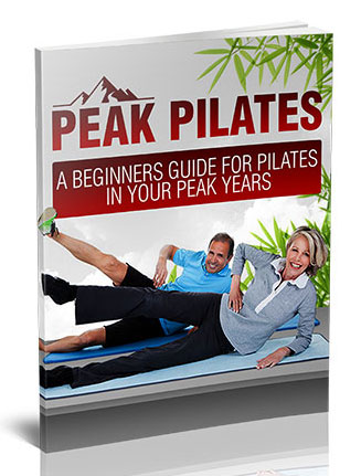 peak pilates ebook