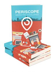 periscope marketing ebook and videos periscope marketing ebook and videos Periscope Marketing Ebook and Videos MRR Package periscope marketing ebook and videos 190x250