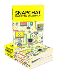 snapchat marketing ebook and video snapchat marketing ebook and video Snapchat Marketing Ebook and Video Package MRR snapchat marketing ebook and video 190x250