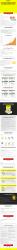snapchat marketing ebook and video