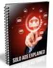 solo ads explained plr solo ads explained plr Solo Ads Explained PLR Listbuilding Package solo ads explained plr listbuilding 110x140
