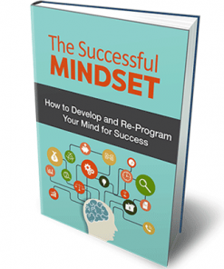 successful mindset ebook