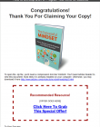 successful-mindset-ebook-mrr-thank-you