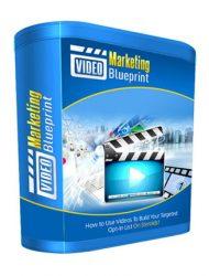 video marketing blueprint video marketing blueprint Video Marketing Blueprint Package with Master Resale Rights video marketing blueprint 190x250