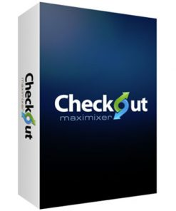 wordpress checkout maximizer plugin