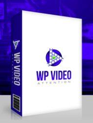 wp video attention plugin wp video attention plugin Wp Video Attention Plugin – Wordpress Plug-in MRR wp video attention plugin cover 190x250