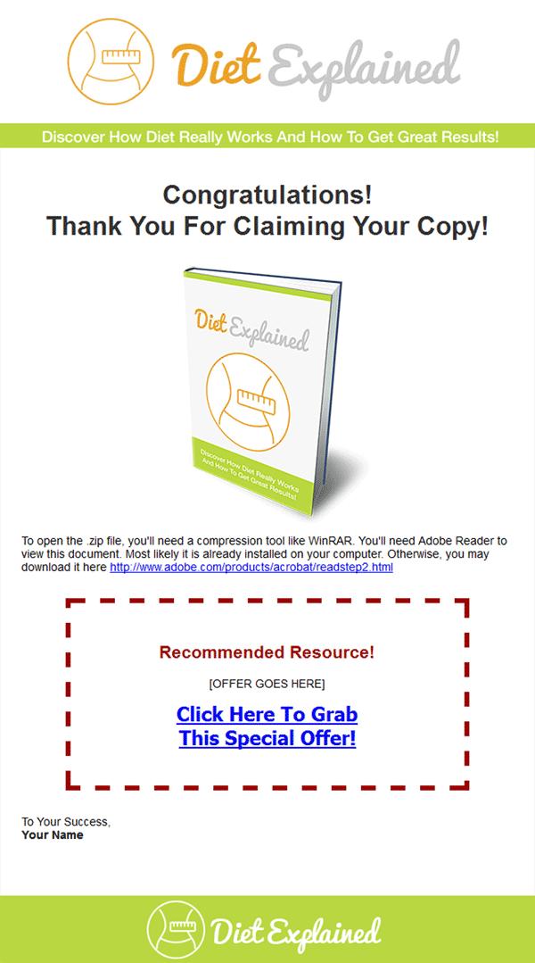 diet-explained-ebook-