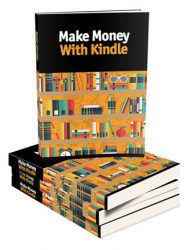 make money with kindle ebook and videos make money with kindle ebook and videos Make Money with Kindle Ebook and Videos Package MRR make money with kindle ebook and videos 190x250