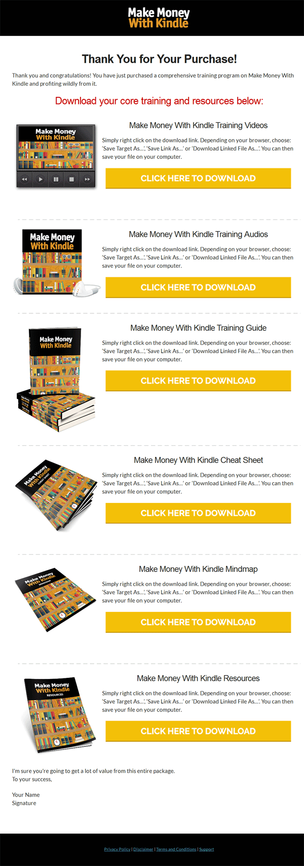 ebook Политический