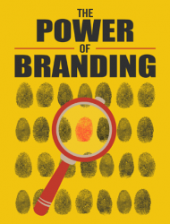 power of branding ebook power of branding ebook Power of Branding Ebook with Master Resale Rights power of branding ebook 190x250