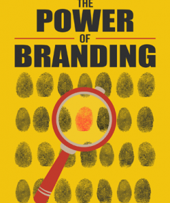 power of branding ebook