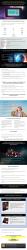 attraction mantra secrets ebook