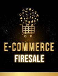 ecommerce success ebooks and videos ecommerce success ebooks and videos Ecommerce Success Ebooks and Videos with Master Resale Rights ecommerce success ebooks and videos 190x250