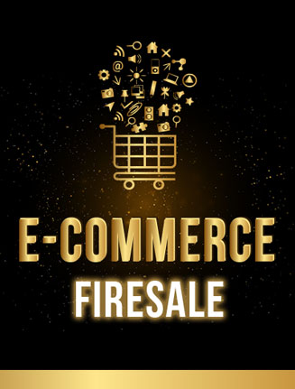 ecommerce success ebooks and videos