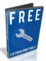 free listbuilding tools plr videos free listbuilding tools plr videos Free Listbuilding Tools PLR Videos with Private Label Rights free listbuilding tools plr videos 190x250