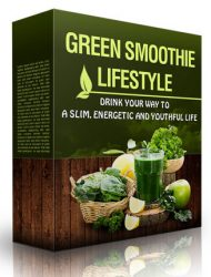 green smoothies lifestyle ebook green smoothies lifestyle ebook Green Smoothies Lifestyle Ebook Deluxe Package MRR green smoothies lifestyle ebook 190x250