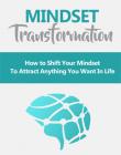 mindset transformation ebook and videos mindset transformation ebook and videos Mindset Transformation Ebook and Videos MRR Package mindset transformation ebook and videos 110x140