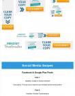mindset-transformation-ebook-and-videos-affiliates