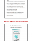 mindset-transformation-ebook-and-videos-salespage