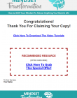 mindset-transformation-ebook-and-videos-upsell-download