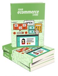 profitable ecommere stores ebook and videos profitable ecommerce stores ebook and videos Profitable Ecommerce Stores Ebook and Videos MRR Package profitable ecommere stores ebook and videos 190x250