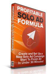 solo ad formula plr videos solo ad formula plr videos Profitable Solo Ad Formula PLR Videos Package profitable solo ad formula plr video 190x250