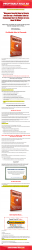 profitable solo ad formula videos plr ready to sell