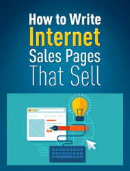 write salespages that sell plr ebook write salespages that sell plr ebook Write Salespages That Sell PLR Ebook with Private Label Rights write salespages that sell plr ebook 190x250