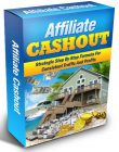 affiliate cashout ebook and videos affiliate cashout ebook and videos Affiliate Cashout Ebook and Videos with Master Resale Rights affiliate cashout ebook and videos 110x140
