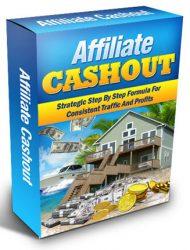affiliate cashout ebook and videos affiliate cashout ebook and videos Affiliate Cashout Ebook and Videos with Master Resale Rights affiliate cashout ebook and videos 190x250